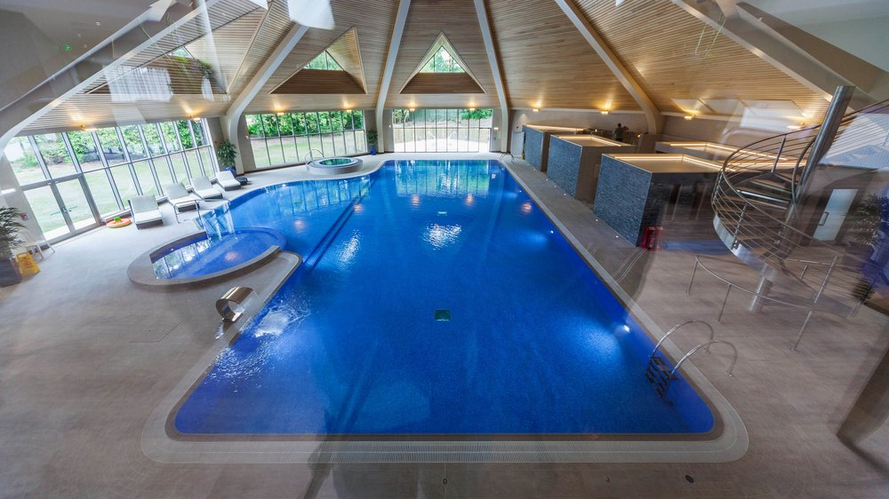 leeds_commercial_events_photographer_james_arnold_jarnold_Grayfox_Swimming_Pools_0074.jpg