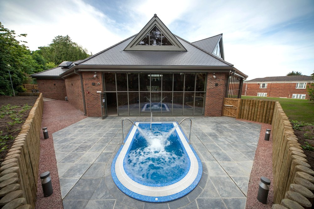 leeds_commercial_events_photographer_james_arnold_jarnold_Grayfox_Swimming_Pools_0075.jpg