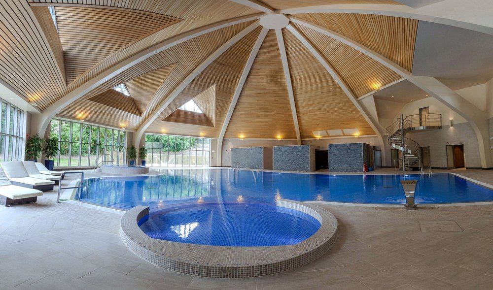 leeds_commercial_events_photographer_james_arnold_jarnold_Grayfox_Swimming_Pools_0076.jpg