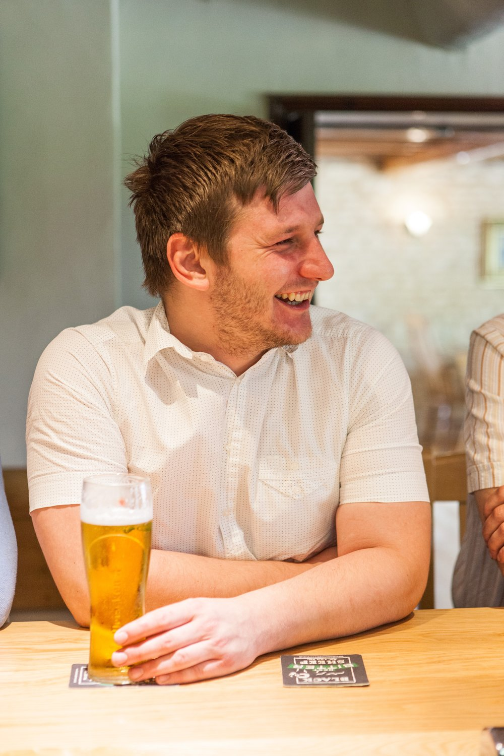 leeds_commercial_events_photographer_james_arnold_jarnold_The_Woodhouse_Arms_Pub_0019.jpg