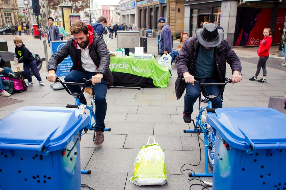 leeds_commercial_events_photographer_james_arnold_jarnold_Recycle_Now_Sheffield_0004.jpg