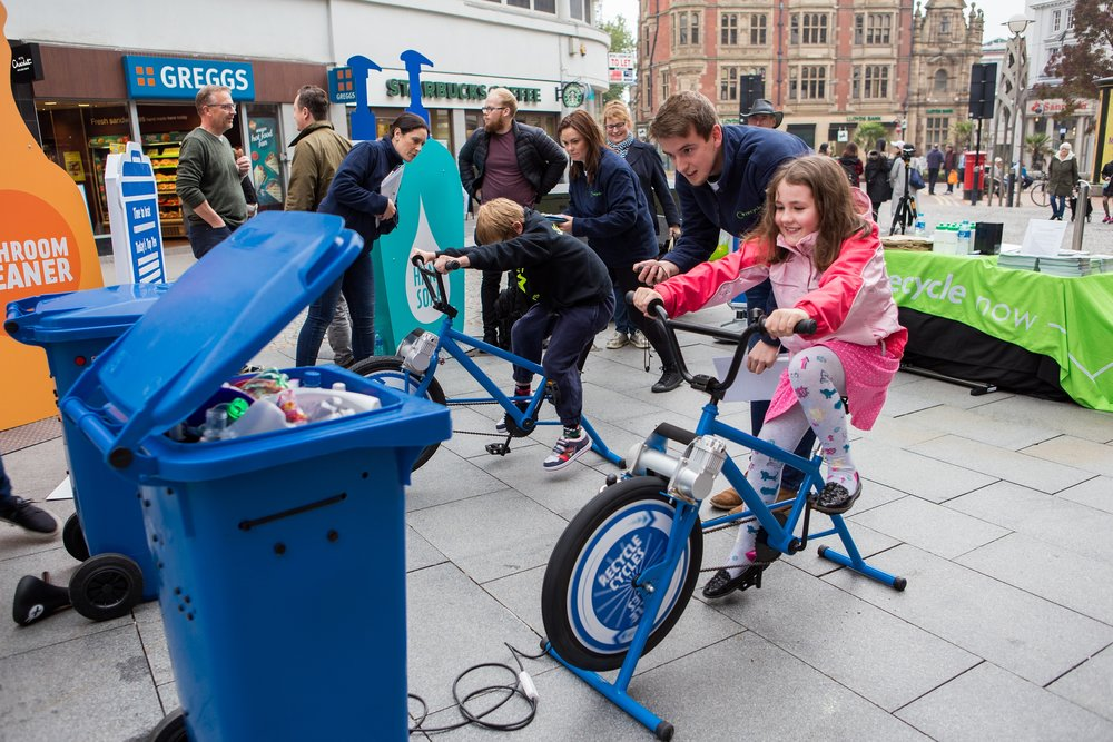 leeds_commercial_events_photographer_james_arnold_jarnold_Recycle_Now_Sheffield_0007.jpg