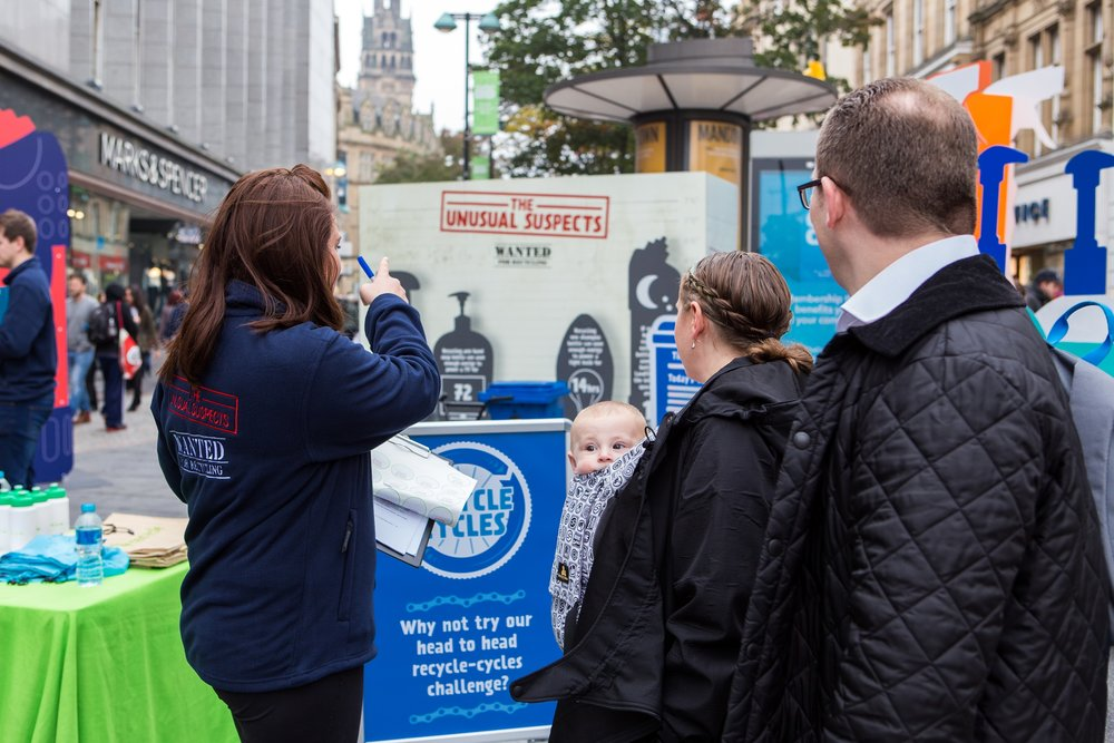 leeds_commercial_events_photographer_james_arnold_jarnold_Recycle_Now_Sheffield_0008.jpg