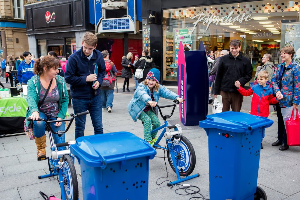 leeds_commercial_events_photographer_james_arnold_jarnold_Recycle_Now_Sheffield_0013.jpg