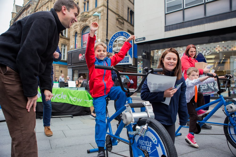 leeds_commercial_events_photographer_james_arnold_jarnold_Recycle_Now_Sheffield_0015.jpg