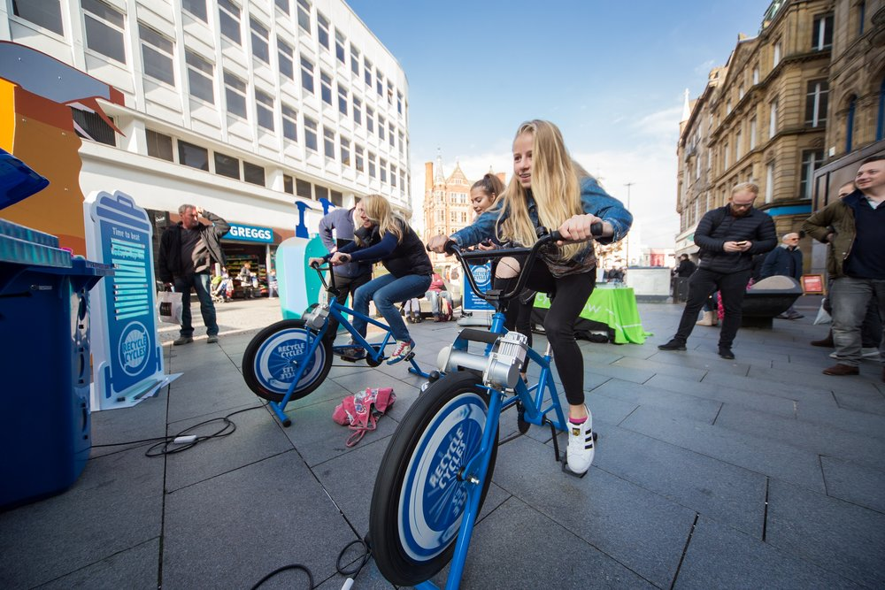 leeds_commercial_events_photographer_james_arnold_jarnold_Recycle_Now_Sheffield_0023.jpg