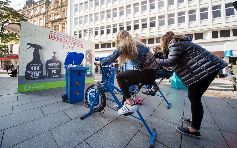 leeds_commercial_events_photographer_james_arnold_jarnold_Recycle_Now_Sheffield_0024.jpg