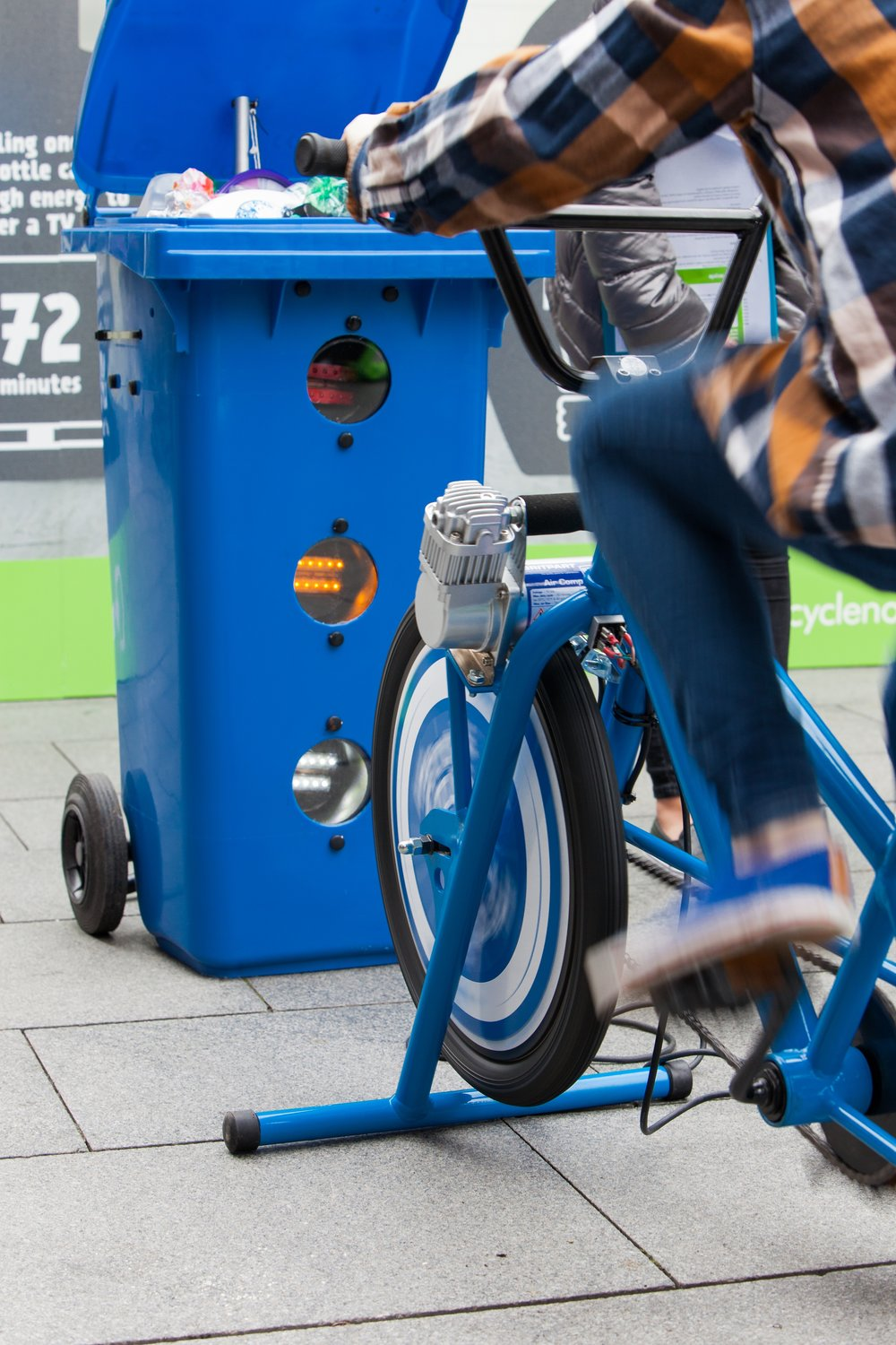 leeds_commercial_events_photographer_james_arnold_jarnold_Recycle_Now_Sheffield_0027.jpg