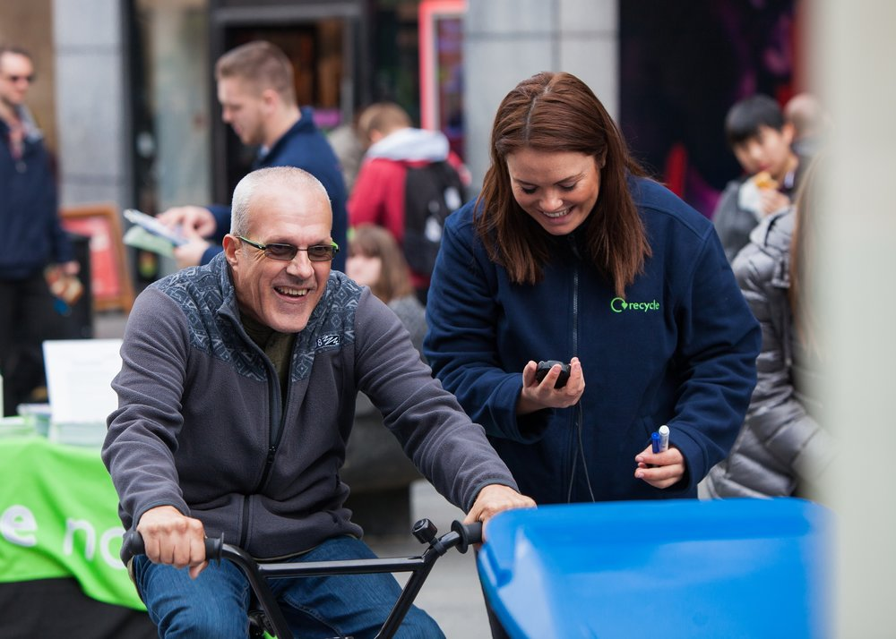 leeds_commercial_events_photographer_james_arnold_jarnold_Recycle_Now_Sheffield_0028.jpg
