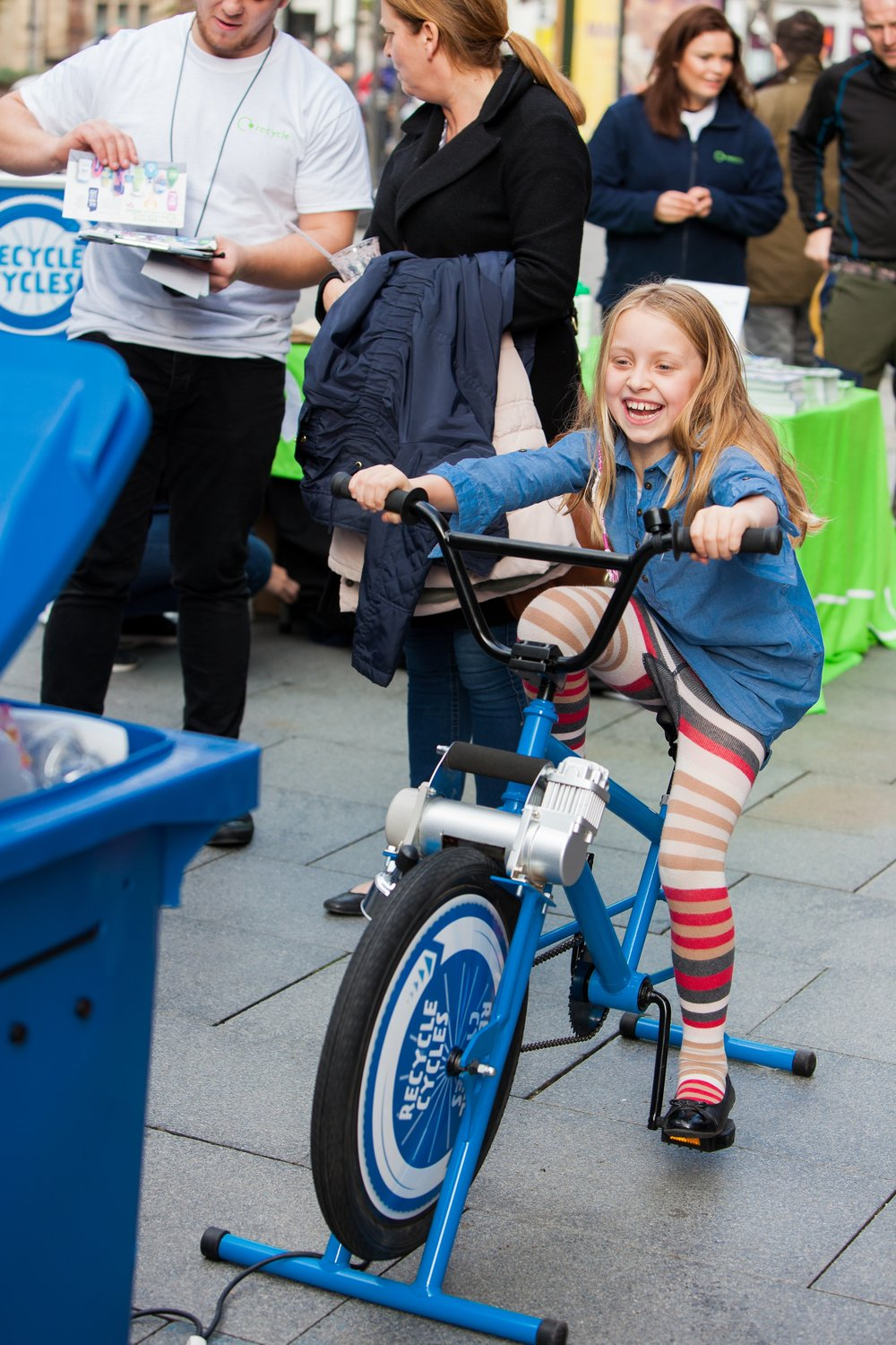 leeds_commercial_events_photographer_james_arnold_jarnold_Recycle_Now_Sheffield_0030.jpg