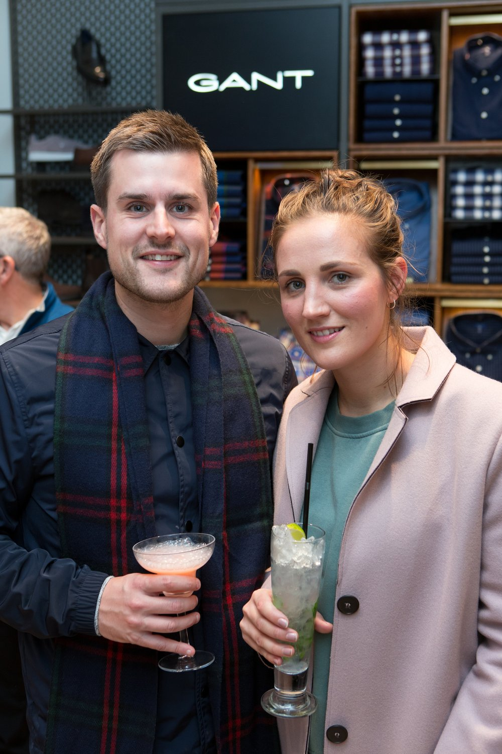 leeds_commercial_events_photographer_james_arnold_jarnold_GANT_Victoria_Gate_0047.jpg