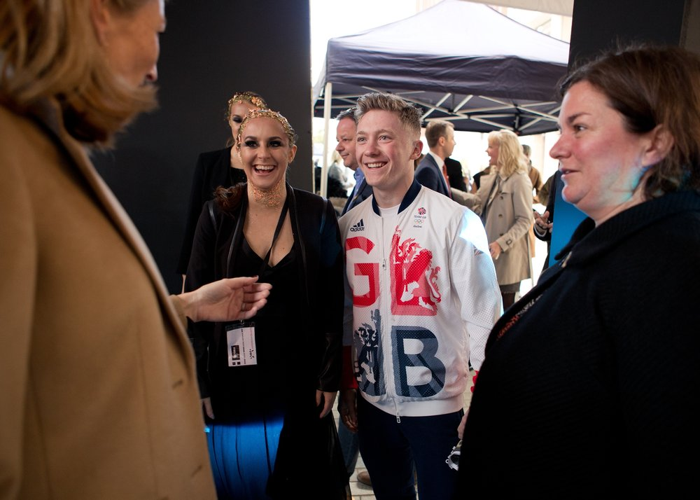leeds_commercial_events_photographer_james_arnold_jarnold_Victoria_Gate_Opening_Leeds_0011.jpg