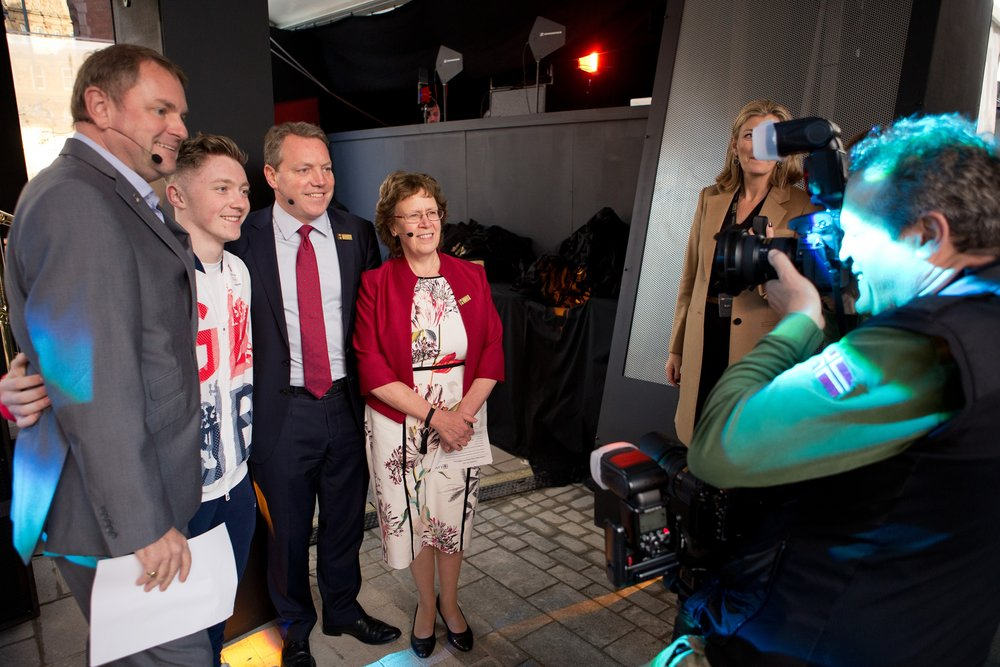 leeds_commercial_events_photographer_james_arnold_jarnold_Victoria_Gate_Opening_Leeds_0012.jpg
