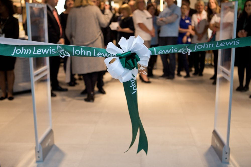 leeds_commercial_events_photographer_james_arnold_jarnold_Victoria_Gate_Opening_Leeds_0029.jpg