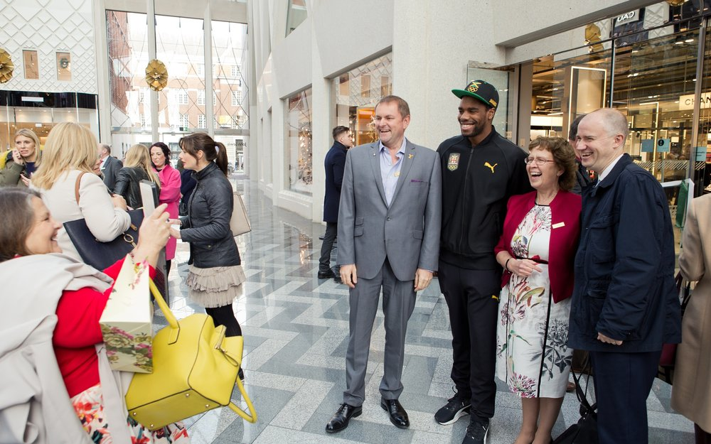 leeds_commercial_events_photographer_james_arnold_jarnold_Victoria_Gate_Opening_Leeds_0035.jpg