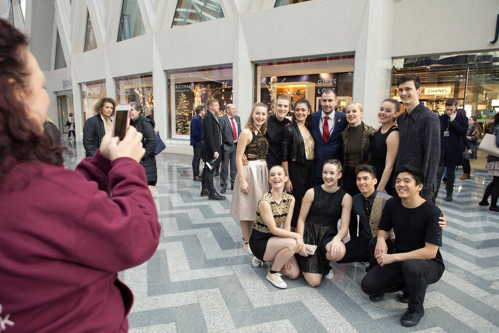 leeds_commercial_events_photographer_james_arnold_jarnold_Victoria_Gate_Opening_Leeds_0036.jpg