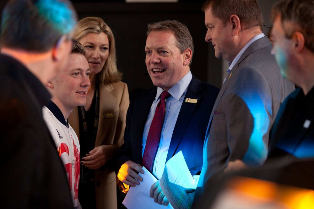 leeds_commercial_events_photographer_james_arnold_jarnold_Victoria_Gate_Opening_Leeds_0046.jpg