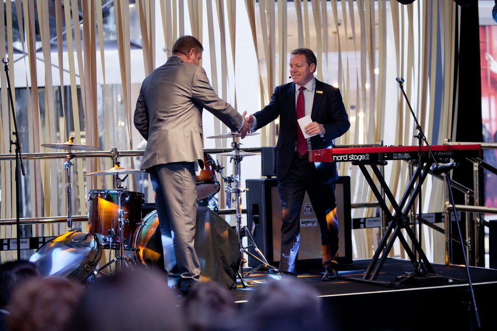 leeds_commercial_events_photographer_james_arnold_jarnold_Victoria_Gate_Opening_Leeds_0047.jpg
