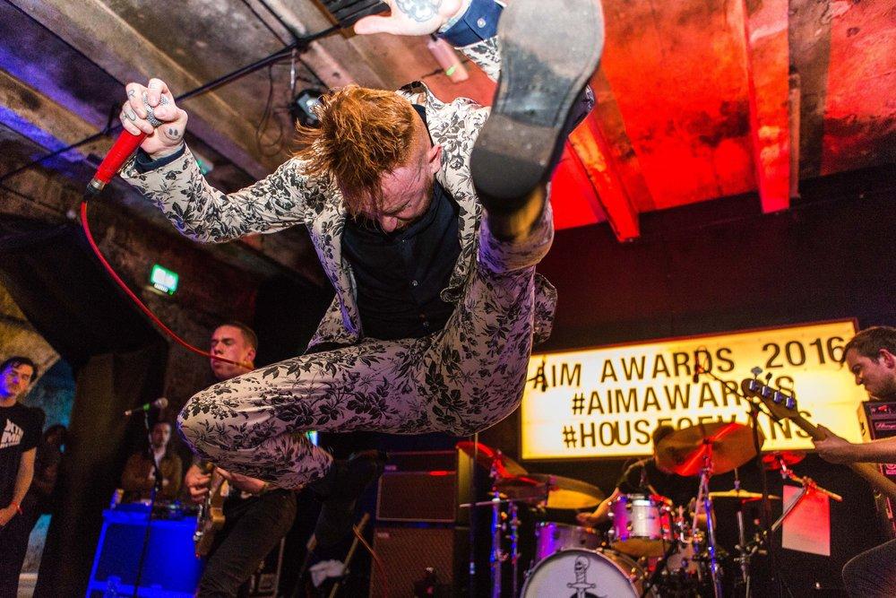 leeds_commercial_events_photographer_james_arnold_jarnold_AIM_Awards_2016_0010.jpg