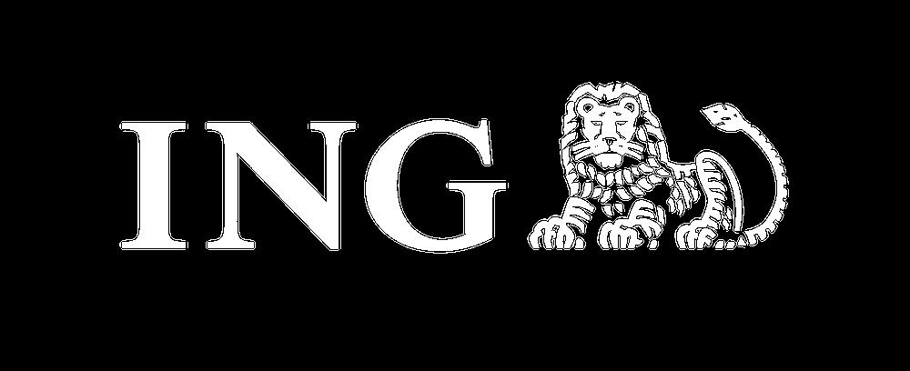 ING_logo_reversed.png