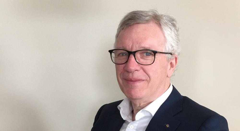 Alexander Van de Rostyne (Apple, Planet Internet, Idealabs Coach)