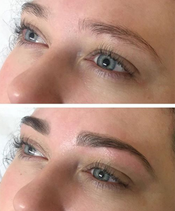 best-eyebrow-tips-tinting-your-brows.jpg