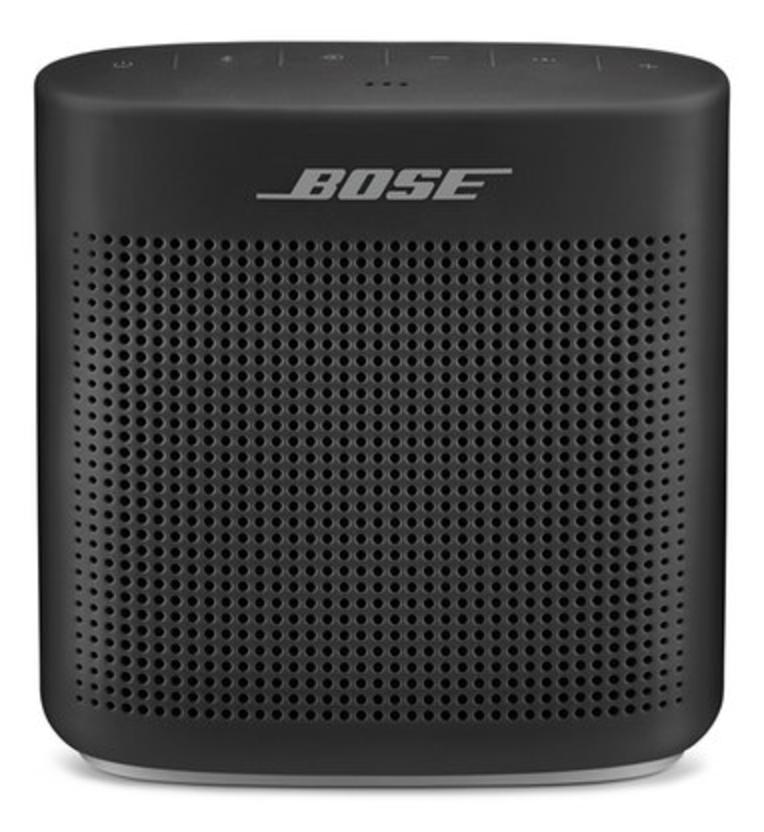 Bose SoundLink® Color Bluetooth® Speaker II