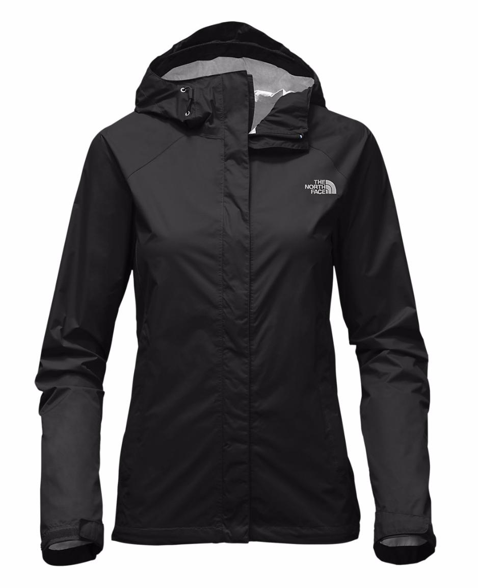 Northface Venture Jacket
