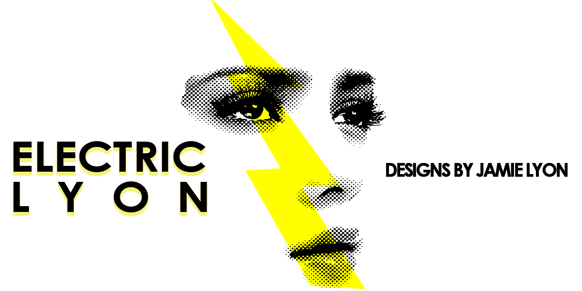 ELECTRIC LYON