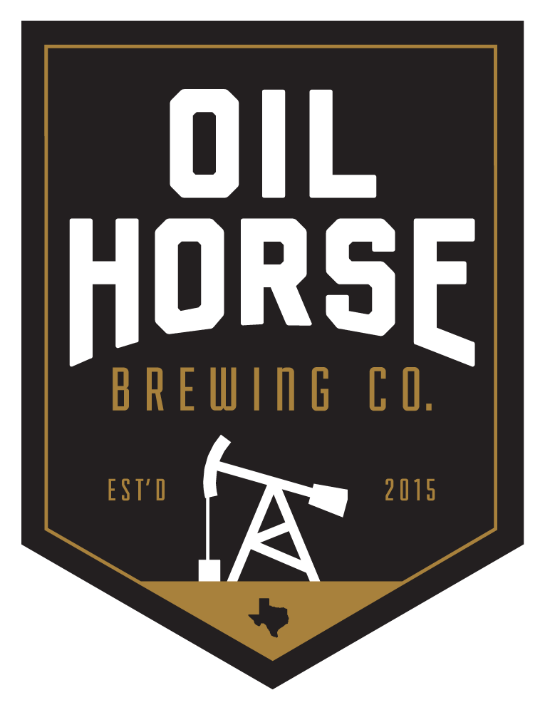 Oil Horse Brewing Co.