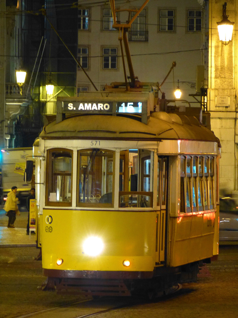 @ Lisboa