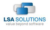 LSA_Solutions_LucaNet.png