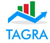Tagra_LucaNet.png