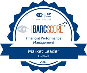 BARC-Score-Badge-FPM-Market-Leader-LucaNet.png