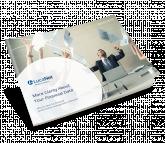 LucaNet FPM White Paper