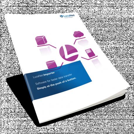 cover-brochure-lucanet-importer.png
