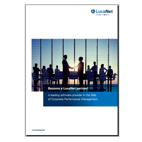 cover-brochure-lucanet-partner.PNG
