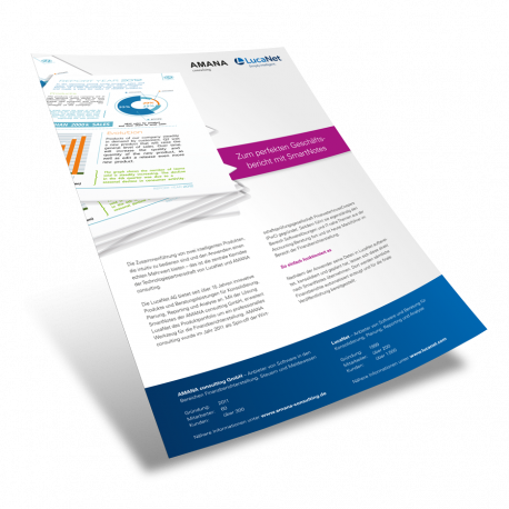 cover-brochure-lucanet-disclosure-management.png