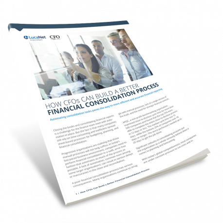 cover-cfo-better-financial-process-lucanet.png