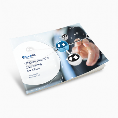 cover-lucanet-whitepaper-efficient-financial-controlling-for-cfos.png