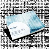 Improve Intercompany Transactions
