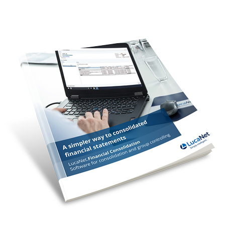 cover-modulflyer-financial-consolidation-en.png