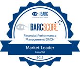 BARC Score FPM 2019
