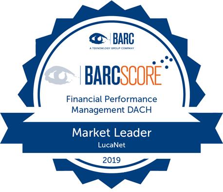 BARC-Score-FPM-LucaNet_2019_TX.png