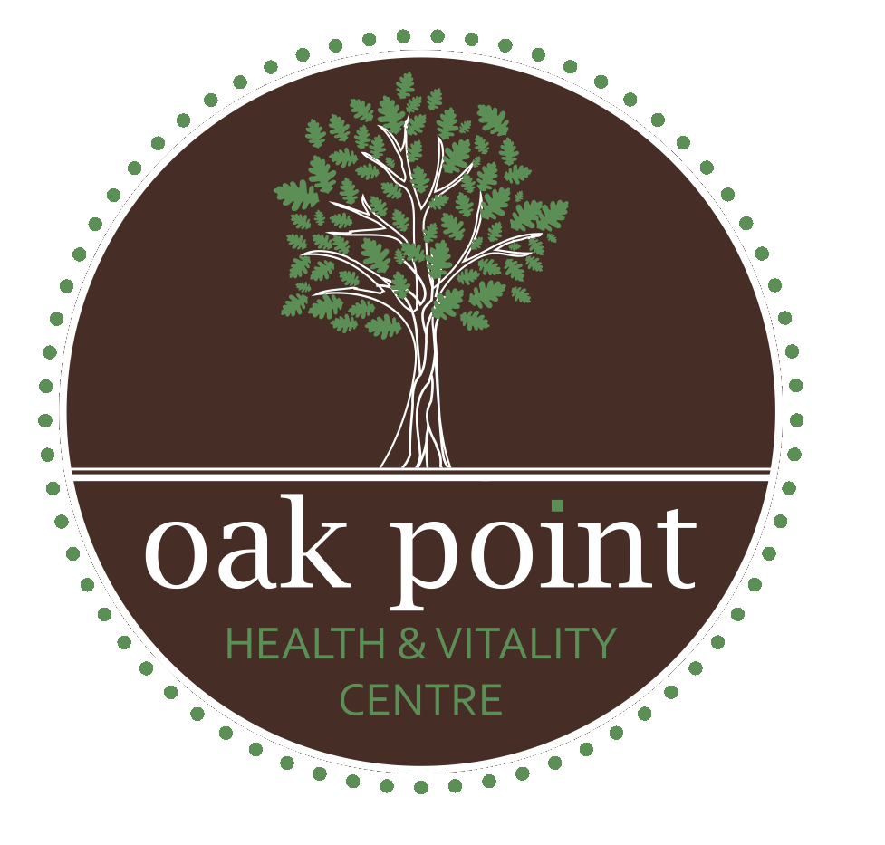 Oak Point Health