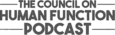 CoHFPodcast logo.png