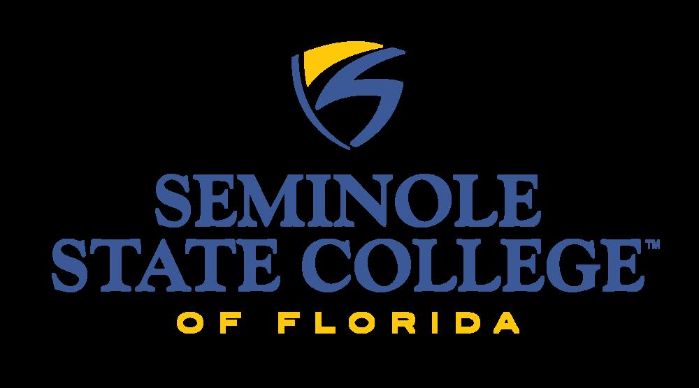 logo-seminole-state-2line-2017.png