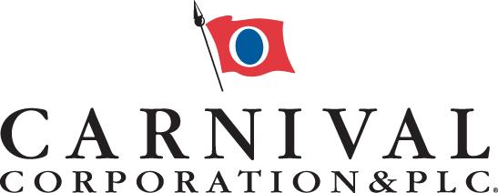 CarnivalCorp_Logo_Reg.png
