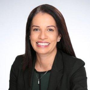 Maritza Martinez .jpg