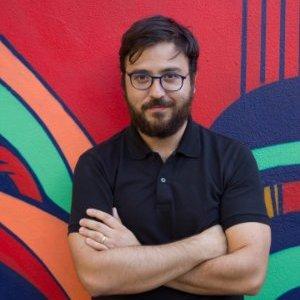 Sebastian Vidal.jpg